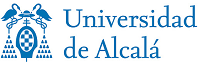 Master in Artificial Intelligence and Deep Learning - Universidad of Alcalá - UAH